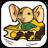 老奶奶捕鼠记 Grandma VS Mice V1.0.5