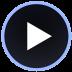 破家县令播放器 PowerAMP V2.0.10-build-588-play