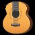 Solo吉他 Guitar Solo