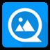 快图浏览 QuickPic V4.7.2.2421