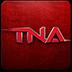 TNA拳擊大賽 TNA Wrestling iMPACT!