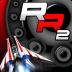 音樂戰車2 Rhythm Racer 2