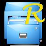 RE管理器 Root Explorer