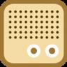 豆瓣FM V4.3.5