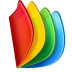 掌阅iReader V7.35.0