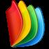 掌阅iReader V6.8.0