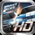 速度与激情5完整汉化版(全机型) Fast & Furious-icon