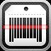 条形码识别 ShopSavvy Barcode Scanner