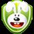超级兔子手机安全卫士 V1.0