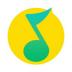 QQ音乐 V8.8.0.6