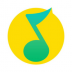QQ音乐 V8.0.2.1