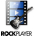 滚石影音 RockPlayer