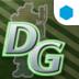 机器人大战:毁灭枪手 Destroy Gunners SP V1.24