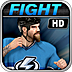 冰球格斗 Hockey Fight Pro