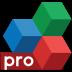 Office办公套件 OfficeSuite Pro