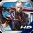 不朽的神迹通用版 Eternal Legacy HD V1.0.0