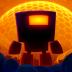 机器帝国 Robotek