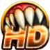 丧尸围城高清版 GRave Defense HD