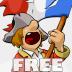 家园6 Townsmen 6 FREE