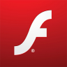 最新版Flash播放器 Adobe Flash Player安装教程