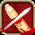 手指殺手 Finger Slayer V5.1.2