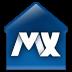 MX桌面 MXHome Launcher