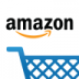亚马逊购物 V12.8.0.600