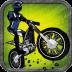 極限3D摩托 Trial Xtreme