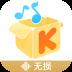 酷我音乐 V9.3.4.4
