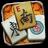 麻将连连看 Random Mahjong Pro