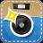 魔幻时刻相机 Magic Hour-Camera