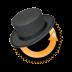 固件管家高级版 ROM Manager Premium 【木蚂蚁汉化】