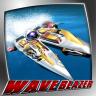 水上快艇 Wave Blazer