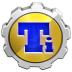 钛备份捐赠完全版 Titanium Backup 【木蚂蚁汉化】 V4.0.0