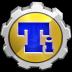 鈦備份捐贈完全版 Titanium Backup 【木螞蟻漢化】