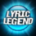 歌詞達人 Lyric Legend Beta