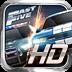 速度与激情5通用版 Fast&Furious Five HD