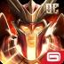 混乱与秩序 Order & Chaos Online HD