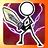 卡通塔防2 Cartoon Defense 2 V1.2.1