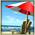 我的海岸 My Beach HD