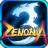 泽诺尼亚传奇3:尘世传说 Zenonia 3