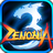泽?#30340;?#20122;传奇3:尘世传说 Zenonia 3