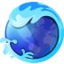 冲浪浏览器 V3.3.3