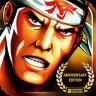 武士2:复仇官方通用版 Samurai II Vengeance