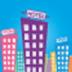 拉手酒店预订HD Hotel Pad