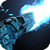 重装炮手3D版 HEAVY GUNNER 3D V1.0.8