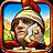 罗马之战 iRome V1.2