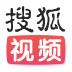 搜狐視頻 V8.6.0