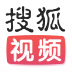 搜狐视频 V8.2.0