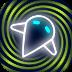 精灵空间 Spirit HD